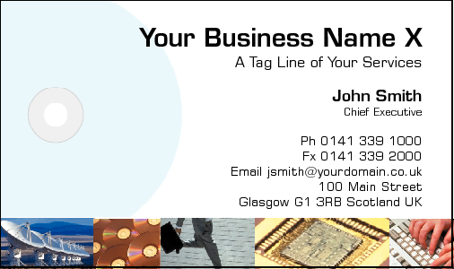 Business card printing designs and templates click business cards business card design 183 colourmoves